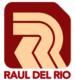 logo-raul-del-rio