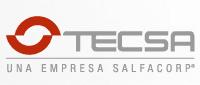 logo_tecsa